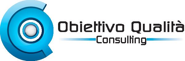 Obiettivo Qualità Consulting